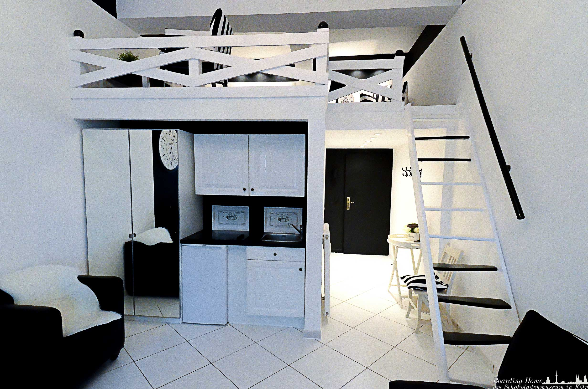 appt1_kitchenette