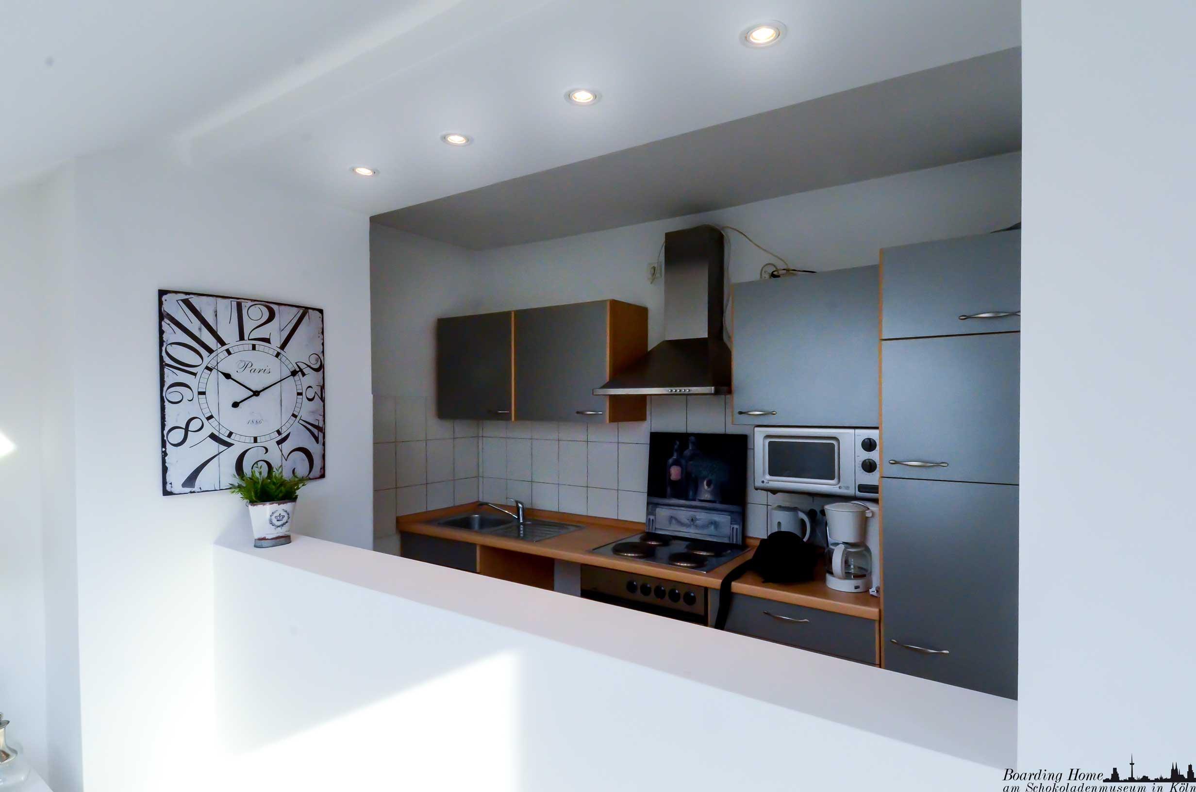 sui2_kitchenette