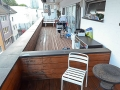 appt2_balkon