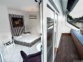 appt2_balkon_schlaf