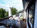 sui2_balkon