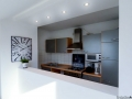 sui2_kitchenette